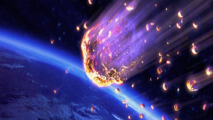 meteorit_20150914_112607